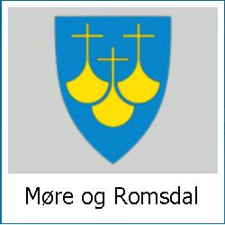 Takstmann Molde