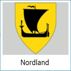 Takstmann Bodø