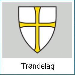 Takstmann_Trondheim