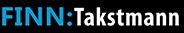 FINN Takstmann