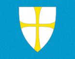 Nord-Trøndelag
